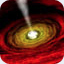 Learn about Black Holes