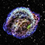 Famous Supernova Reveals Clues About Crucial Cosmic Distance Markers