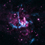 NASA's Chandra Helps Confirm Evidence of Jet in Milky Way's Black Hole